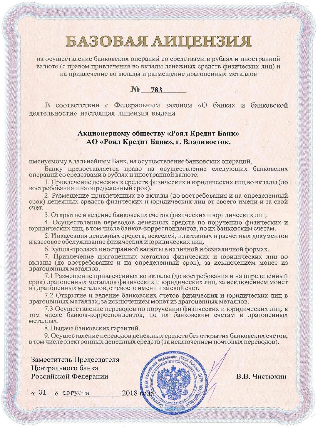 московский кредитный банк раменское график работы